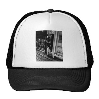 Pay Phone Trucker Hat