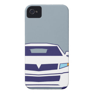 Pay To Park Here iPhone 4 Case-Mate Case