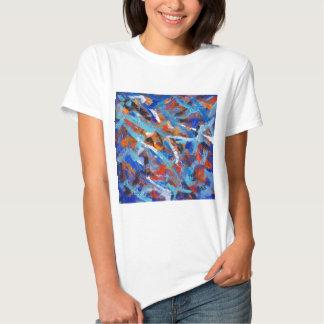Payasito T Shirt