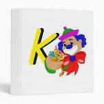 Payaso de K