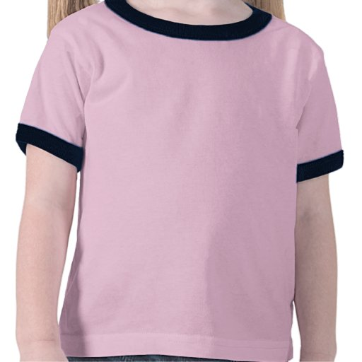 Payaso del país camiseta