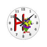 Payaso H.png Relojes