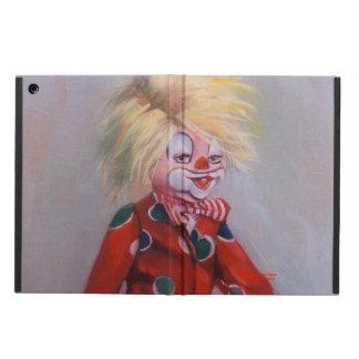 Payaso/Pallaso/Clown