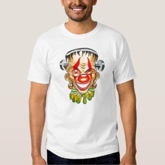 payaso shirt
