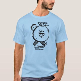 Payday Bros. T-Shirt