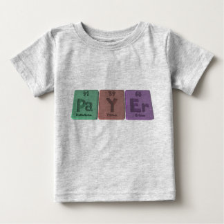 Payer-Pa-Y-Er-Protactinium-Yttrium-Erbium.png Playeras