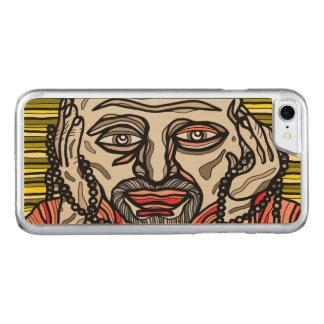 """Payette"" 631 Art Wood Case"