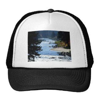 Payette River Trucker Hat