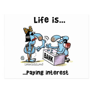 payin_interest2 postcard