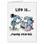 payin_interest greeting cards