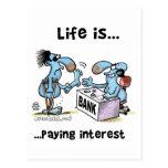 payin_interest post card