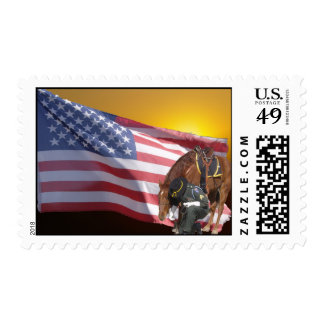 Paying Respect Postage