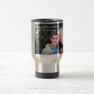 paymatez travel mug