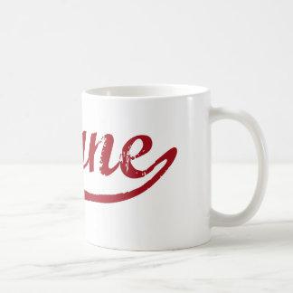 Payne Ohio Classic Design Mugs