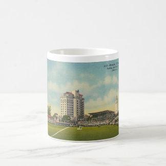 Payne Park, Spring Training Coffee Mug