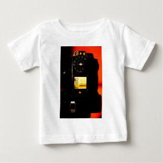 Payphone Baby T-Shirt