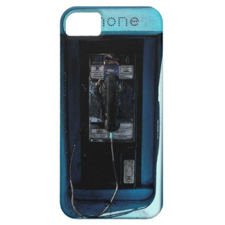 Payphone iPhone case iPhone 5 Covers