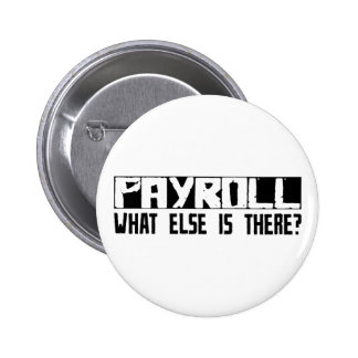 Payroll What Else Is There? Button