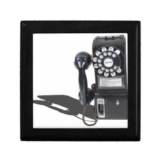 PayTelephone103013.png Gift Box