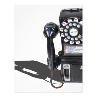 PayTelephone103013.png Letterhead