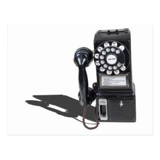 PayTelephone103013.png Postal
