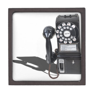 PayTelephone103013.png Premium Trinket Box