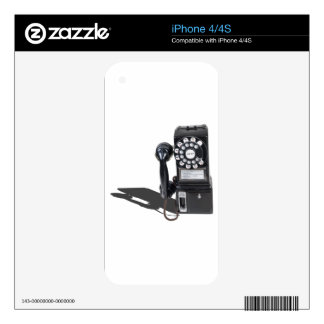 PayTelephone103013.png iPhone 4 Skins