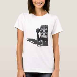 PayTelephone103013.png T-Shirt