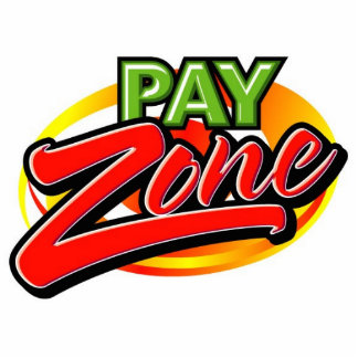 PayZone Photo Statue - 1st Quality & Value