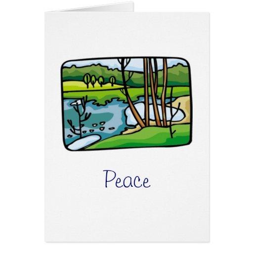 Paz 1