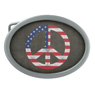 Paz americana