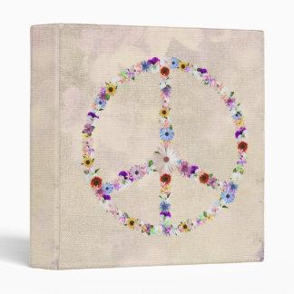 """Paz Carpeta 1"""""""