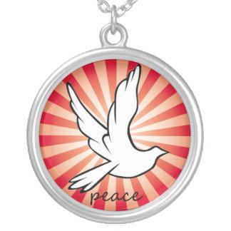 Paz Joyería