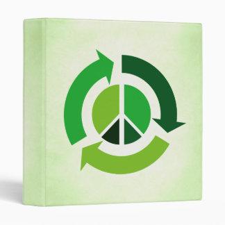 Paz de Eco