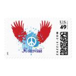 Paz de Hawaii Envio