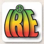 Paz de IRIE Posavaso