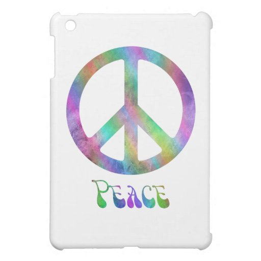 Paz del vintage