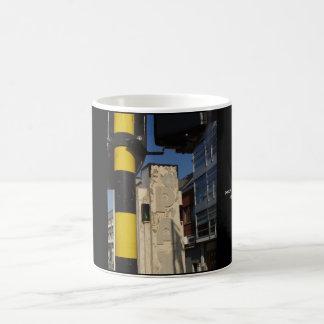 paz, dendermonde, belgium@200.. taza de café