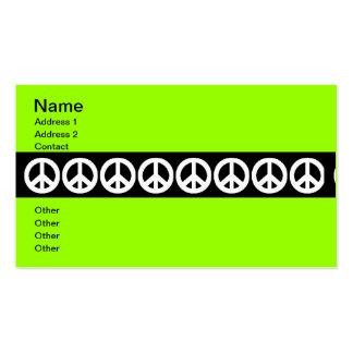 paz divider4 tarjeta de visita