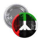 Paz en emiratos árabes pin
