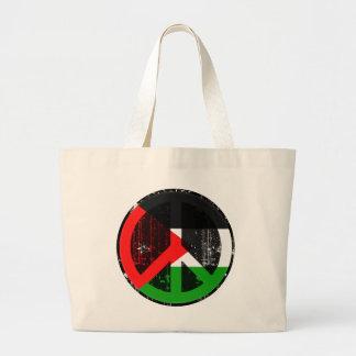 Paz en Jordania Bolsas