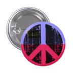 Paz en Lichtenstein Pins