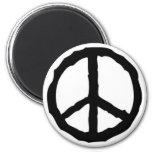Paz Iman De Nevera