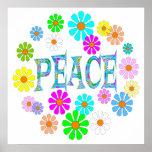 Paz Impresiones