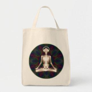 Paz interna bolsa tela para la compra
