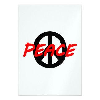 Paz Comunicado Personal