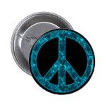 Paz Pin