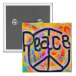 paz pins