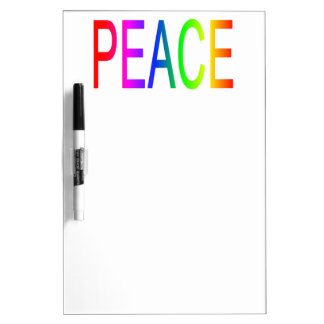 Paz Pizarra
