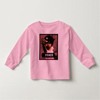 Paz T-shirt